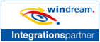 Logo WinDream